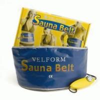 Jual  SAUNA BELT VELFORM SLIMMING   SABUK PELANGSING T1910 Murah