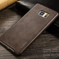 X-LEVEL VINTAGE Samsung Galaxy Note 7 FE Fan Edition soft case casing