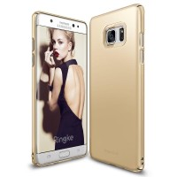 RINGKE SLIM Samsung Galaxy Note 7 FE Fan Edition hard case casing hp