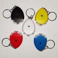 Jual Gantungan Kunci Siul Unik Key Finder Keychain Song Music Whistle Whist Murah