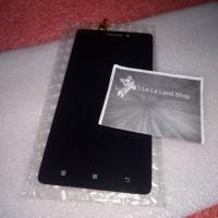 LCD Touchscreen Lenovo A7000 A7000a