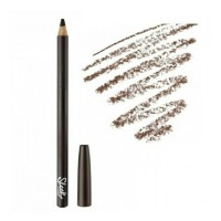 SLEEK Makeup SLEEK Eyebrow Pencil