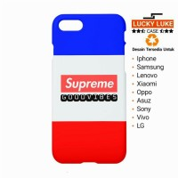 supreme case samsung j5 j7 a3 a5 a7 s8 iphone 4 5 6 7 8 x plus redmi 4