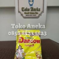 Harga susu bubuk dancow coklat saset | Hargalu.com