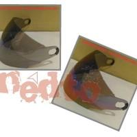 Kaca Helm INK(CX22, CX 23, NEW CX22, CX25, CX800, CX390) (S-R)