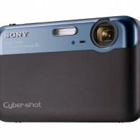 Sony DSC-J10 Kamera Digital 2011