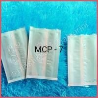 Jual Plastik mooncake/ plastik kue/ cookie bag MCP 7 Murah