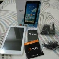 tablet aldo epad t2
