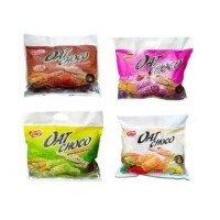 Jual oat choco Murah