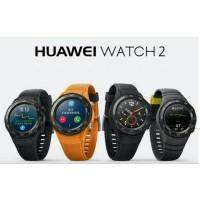 HUAWEI WATCH 2 4G Sport Smartwatch - NEW - 100% ORI