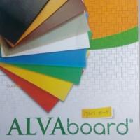 Impraboard / infra broad / corrugated plastic board / PP corrugated