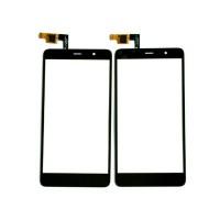 Jual Touchscreen / Layar Sentuh Xiaomi Redmi Note 3 / 3 Pro Original Murah