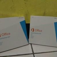 Microsoft Office 2013 Original OEM DVD