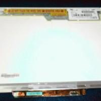 LCD 14'1 kotak standar soket pin 30 untuk laptop