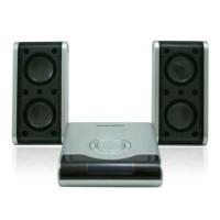 Jual Simbadda Portable Speaker PMC 281 Murah