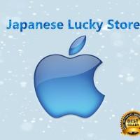 harga Refurbished Apple Iphone 4s-16 Gb White/black Garansi Distributor 1thn Tokopedia.com