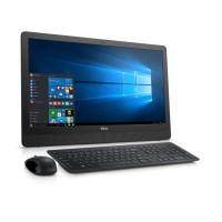 PC Dell All In One 3459 i3 TouchScreen
