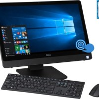 Pc Dell All In One Inspiron 5459 i5 - 6400T Touch Screen