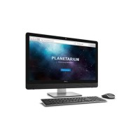 Pc Dell All In One Inspiron 5488 i5 - 7400T Touch Screen
