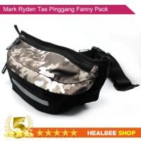 HLS Mark Ryden Tas Pinggang Fanny Pack - MR5100