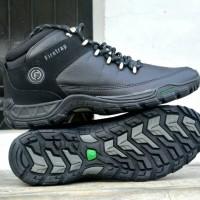 Sepatu Gunung Playboy Original - Toko Sepatu Outdoor Lengkap