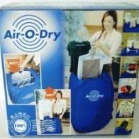 Jual #Produk Air O dry ( Pengering Otomatis ) Murah
