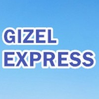 (Sale) Gizel express