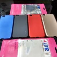 Jual FREEONGKIR Ume Emerald Xiaomi Redmi 4A New Matte Softcase Full soft An Murah