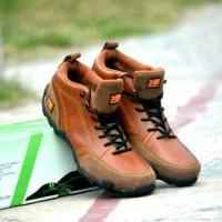 harga Sepatu Gunung Karrimor Skido Tokopedia.com