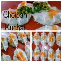 choypan choipan asli pontianak enak dan promo choi pan