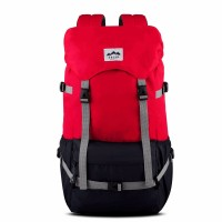 Tas Ransel Tas Laptop Daypack Unisex SPEAK 03