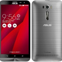 ASUS ZENFONE 2 RAM 4GB INTERNAL 64GB 4G ZE551ML GARANSI DISTRIBUTOR