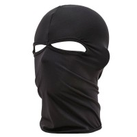 Outdoor Full Face Mask Winter Motorcycle Balaclava Ski Neck Protection