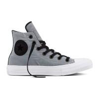 Jual Original Sepatu Converse Chuck Taylor 2 Ct 2 Sheen Wash Murah