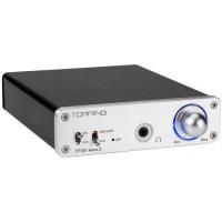 Topping TP30-MARK2 Digital Amplifier TA2024 with DAC an Diskon