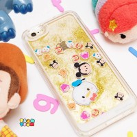 Jual Best Casing Cover Tsum Tsum Sand for iPhone 5 5s 6 6s and 6 6s Murah
