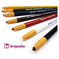 Lyra Phano China Marker / Pensil Kaca / Glass Pencil