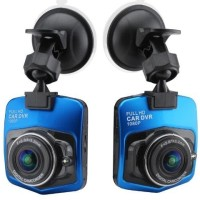 Harga Cam Corder Kamera CCTV Mobil Full HD 1080 Tempel | WIKIPRICE INDONESIA