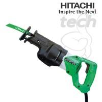 Mesin Gergaji Reciprocating Hitachi CR 13V2 / CR13V2 Diskon
