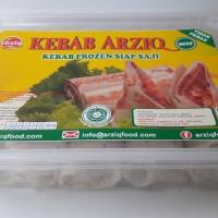 Jual Kebab Frozen, kebab enak, kebab murah, lezat, kebab jakarta Murah