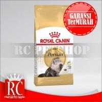 Makanan Kucing Persia Dewasa / Royal Canin Persian Adult 30 4 Kg