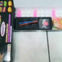 Jual DIY Rainbow Loom Bands Colorful gelang karet handmade - lengkap keraji Murah