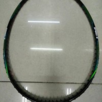 Raket Badminton Apacs Bleno 6000 II SG/Singapore Promo