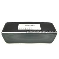 Jual Simbadda CST 806N Speaker Portable - Bluetooth, Line in Promo Murah