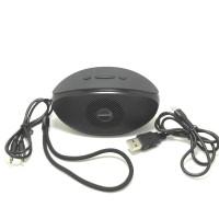 Jual Simbadda CST 330N Speaker Mini Bluetooth Promo Murah