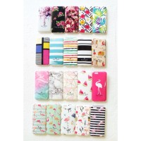 Kate Spade Glossy Case Iphone 4 4S 5 5C 5S SE 6 6S 6+ 6S+ 7 7+ 8 8+