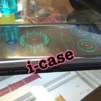 Jual Otterbox Defender Samsung S7 Edge Original Product Murah Murah