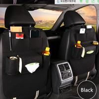 Jual 283 Car seat organizer Tas Mobil Multifungsi di pasang di belakang jok Murah