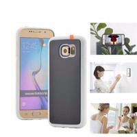 Jual 1. Case Anti Gravity Samsung Note 4 5 S4 S5 S6 S6 Edge S7 S7 Edge Murah