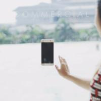 Jual 1. Case Anti Gravity Iphone   Samsung Murah